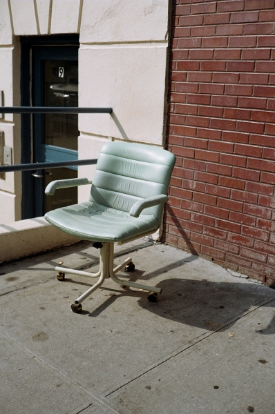 QL17 chair gold200